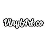 VinylArt Co
